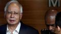 这位被捕的马来西亚前总理家中被抄出18亿财物,现金数了3天