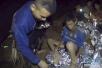 """泰国少年为逃生开始""""潜水特训"""" 被困地点却要开发成旅游景区?"""