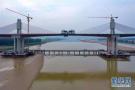 先行区工程建设列出时间表 黄河公园引爆段本月开工