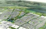 济南先行区版图划定:总面积约450平方公里 代管大桥崔寨等4个街道
