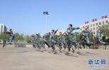 山东今年招收定向培养士官2529人 比去年多招500人
