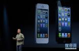 """研究:iPhone与三星电视成为""""拥有财富""""的象征"""