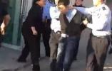 米脂袭击学生案疑犯一审判死刑
