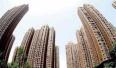 上半年郑州市商品住宅销售13万套 均价8318元/平