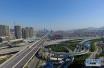 济南顺河快速路南延下半年开工!有隧道、有最美生态走廊