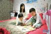 """二孩潮导致""""同胞竞争障碍""""增多 对家庭理念提挑战"""