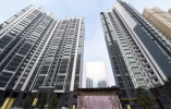 二线城市房价领涨 专家:各地仍会密集出台调控政策