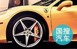 热销车型一汽丰田-卡罗拉,哪一款值得购买