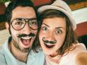 爱情测试:你在感情市场的行情如何