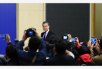 王毅出席第25届东盟地区论坛外长会