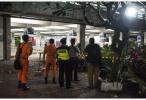 印尼龙目岛地震致多人死亡 40余被困中国游客安全并开始撤离