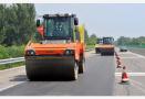 山东:公路管理机构需在7个工作日内出具涉路工程建设许可