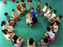 五年间老年人口增近25%结婚率降逾20% 地方奖励生育政策频发