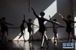 华北五省市(区)舞蹈大赛闭幕 河北49件作品获奖