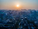 杭州市第七批历史建筑名录公示 胜利剧院、四眼古井上榜