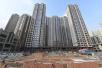 一些地区价格上涨20%:谁在操纵北京房租上涨?