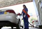本轮成品油价料不会上调 加油站优惠成常态
