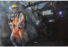1-8月全國共發生煤礦事故169起 死亡211人