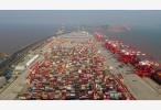 企业家热议改革开放:推动中国经济奔向高质量未来