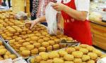 2018月饼销量排行榜发布:河南位居全国第八