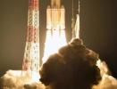 日本成功发射一艘货运飞船 为国际空间站送去生活用品