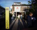 皓騰家居受邀赴布魯塞爾參加2018世界綠色設計論壇
