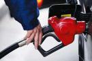 """江苏油品推行""""国六"""" 95#国VIA汽油每升上调为8.32元"""