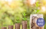 四川:35億多元留抵退稅為企業減壓力增活力