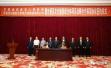 【甘肃旅游时讯】武威雷台景区成为甘肃第一单文化旅游综合体项目