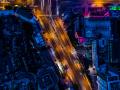 今年前三季度杭州GDP增长7.3% 总量近万亿元