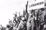 美国也许永远不明白,68年前这一战他们是怎么输的!