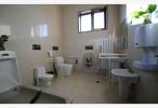山东首个无水厕所来了 方便完不用冲厕所