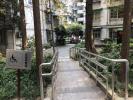 """浙江计划5年内建1000个无障碍社区,实现5万家庭幸福无""""碍"""""""