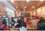 """教育部部长陈宝生:把教育评价改革作为""""最硬的一仗""""推进"""