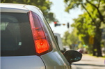 如何让汽车缺陷召回更有效?消费者要理智,企业更要学会主动
