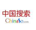 秦皇岛市去年万人发明专利持有量领跑全省