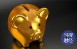 证监会:希望投资者合理评估科创板融资融券业务风险