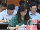 29岁女行长挂职副县长引争议 九江银行:已成立调查组进行核实