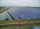 张家口市推广清洁能源供暖建设纪实