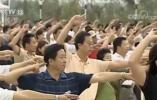 让每个人从健康中国建设中获益