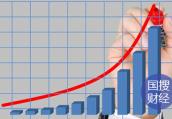70年来我国居民人均可支配收入实际增长59.2倍