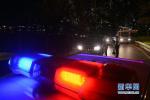 盐山交警发布集中整治低速电动汽车安全预警