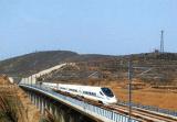 郑万高铁12月1日通车运营 南阳到郑将仅需1个多小时