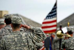 驻日美军费用:美国漫天要价 试探日方态度