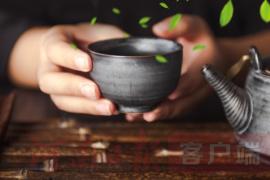 """寻找""""好""""茶之""""道"""""""