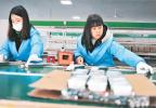 2020年中國經濟怎么干|穩就業,政策發力更精準