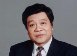 赵忠祥去世,享年78岁