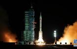 河钢邯钢气体产品助力实践二十号卫星成功定点