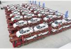 财政部:2021年和2022年对购置的新能源汽车免征车辆购置税