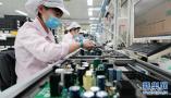 唐山:打造高端装备制造产业集群
